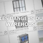Les dangers du Warehouse